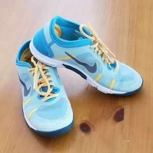 Nike Women's Lunarelement Running Shoes